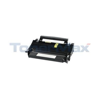 SAMSUNG ML5000 5100 5500 TONER BLACK